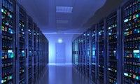 Studie: Dank Cloud steigt der Stromverbrauch von Rechenzentren kaum noch an