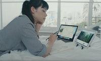 Design-Workflow mit dem iPad: 5 Apps, die euer Tablet zum perfekten Werkzeug machen