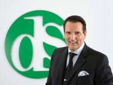 Ralf Dümmel ersetzt Vural Öger in der Höhle der Löwen. (Foto: Presse)