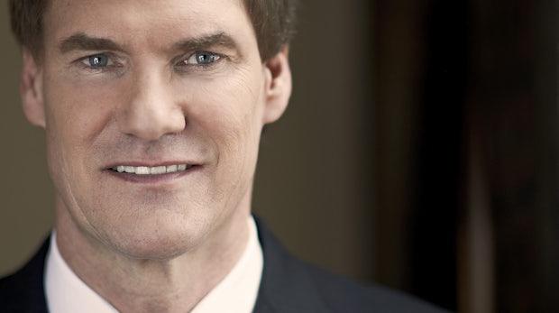 Die Schattenseiten von DHDL-Star Carsten Maschmeyer