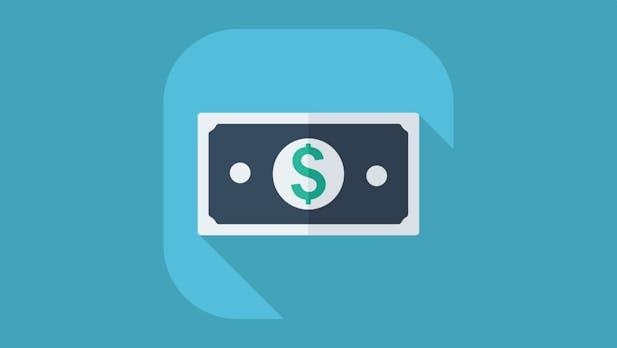 Von wegen unberechenbar: So können SEO-Kosten kalkuliert werden