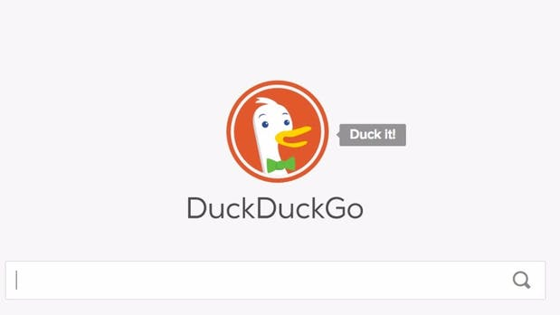 DuckDuckGo: Alternative Suchmaschine wächst weiter – 10 Millionen Anfragen pro Tag