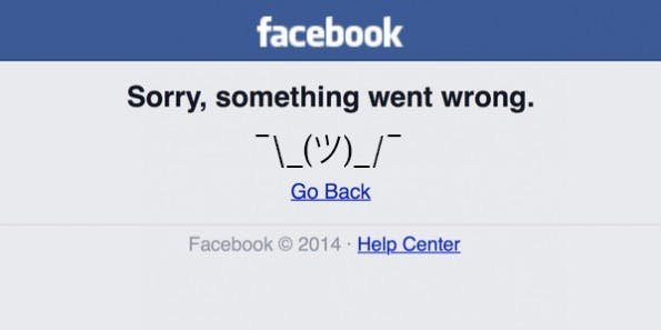 Facebook: User der Android-App wurden als Versuchskaninchen benutzt. (Bild: TNW)