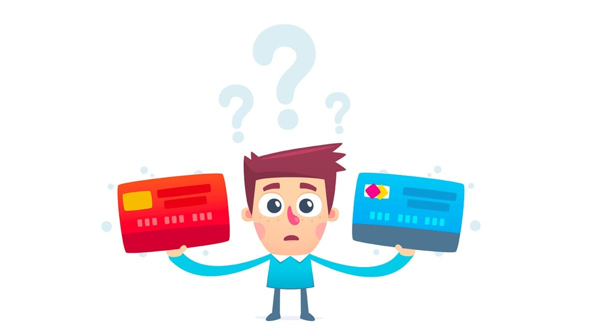 """Der dreifache Wahnsinn von """"Girocard kontaktlos"""", """"girogo"""" und """"Geldkarte"""" [Kolumne]"""