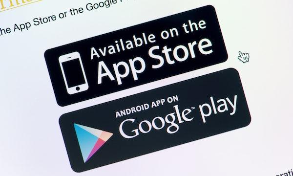 Standort-Funktion missbraucht: Google entfernt Stalking-Apps aus dem Play Store