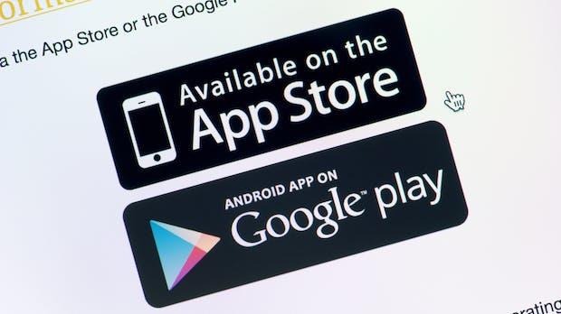 Google entfernt Stalking-Apps aus dem Play Store