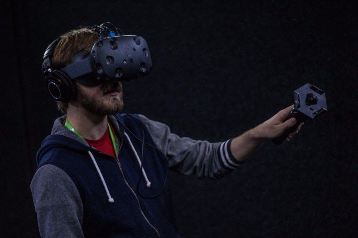 Marken, Storytelling und mehr: 5 Learnings zur Zukunft von Virtual Reality