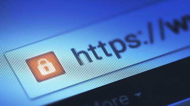 """Kostenlose SSL-Zertifikate: """"Let's encrypt"""" unterstützt jetzt IPv6"""