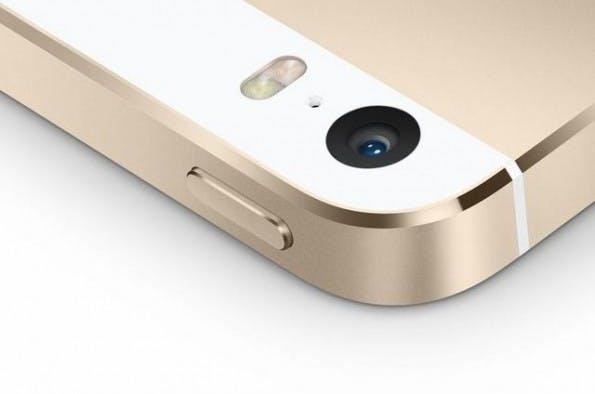 iPhone 5e. (Bild: cnBeta)