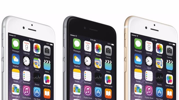 Samsung will einen Großteil seiner Android-Apps auf iPhone & Co. bringen