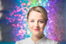 Laura Waste (Foto: construktiv GmbH)