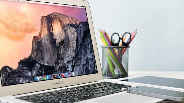 Power-User-Tipps: 10 nützliche Tricks und Kniffe für OS X