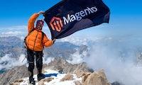 Seit November nicht gestopft: Sicherheitslücke gefährdet Magento-Shops