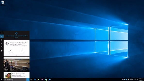 (Bild: Microsoft)