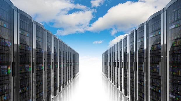 Azure Stack: Cloud-Plattform für das eigene Rechenzentrum steht als Vorschau bereit