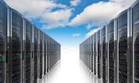 Microsoft gewinnt Cloud-Krieg gegen Amazon, meint zumindest Goldman Sachs