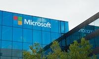 Oracle Cloud und Microsoft Azure sollen verbunden werden