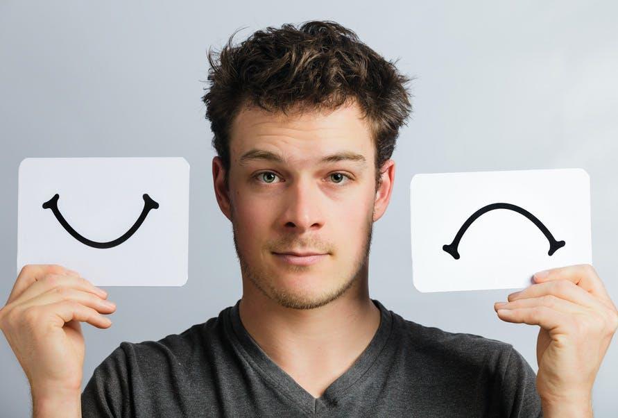 """""""Nicht um Ratschlag bitten, sondern um Erfahrungen"""": So holen sich Gründer Feedback"""