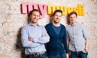 """""""Jede Startup-Geschichte hat Schwächen"""": Was ihr von den Mymuesli-Gründern lernen könnt"""