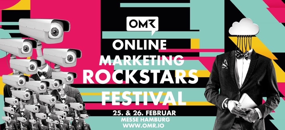 online-marketing-rockstars-festival-titelbild