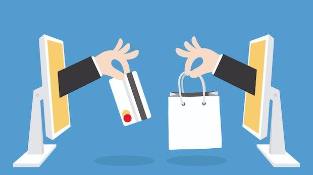 Massive Probleme bei Amazon: Cyberkriminelle täuschen weiterhin Kunden in Deutschland