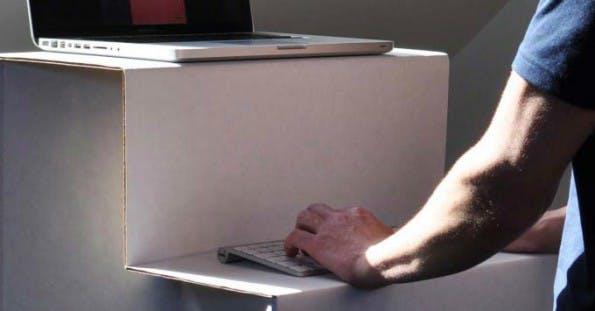 Office Gadgets 17 Dinge Die Das Mitarbeiterleben Aufpeppen