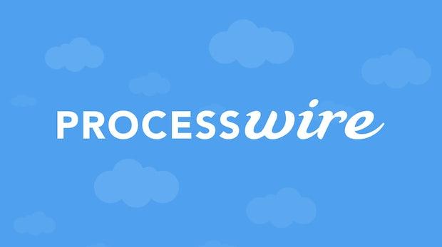 """Flexibilität bis zum Abwinken: Das CMS """"ProcessWire"""" im t3n-Test"""