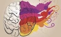 Wer prokrastiniert, ist kreativer!