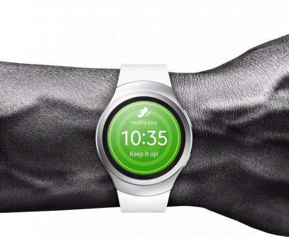 samsung-apps-gears2-s-Health