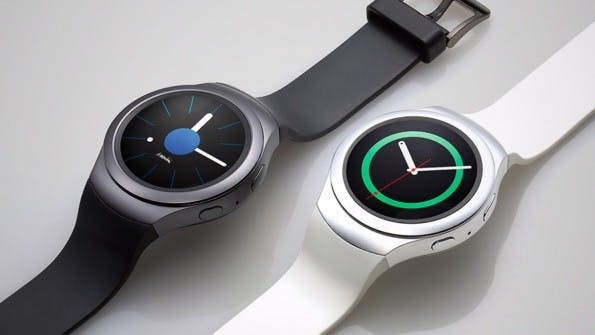 samsung-gear-s2-iphone-support