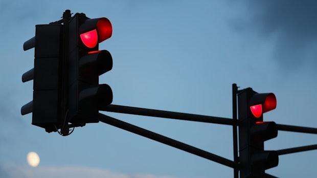 Plötzlicher Traffic-Verlust? Diese 7 Faktoren solltest du überprüfen