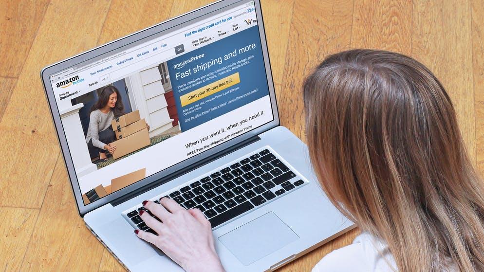 Online-Marketing: Fünf Tipps um für Amazon (und Alexa) sichtbar zu werden