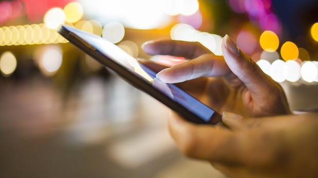 App-Markt 2015: Diese Kategorien verzeichneten das größte Wachstum