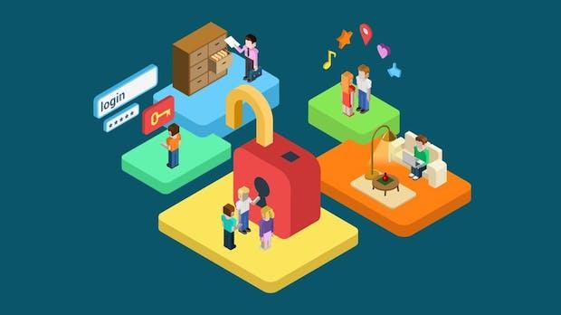 """Das Ende kostenpflichtiger SSL-Zertifikate: Amazon folgt dem Beispiel von """"Let's Encrypt"""""""