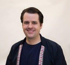 Stephan Dörner wird ab 1. Juli neuer Chefredakteur von t3n.de.