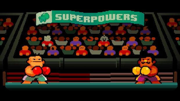 Kostenlose Software für Spieleentwickler: Superpowers 2D- und 3D-Editor ist jetzt Open Source