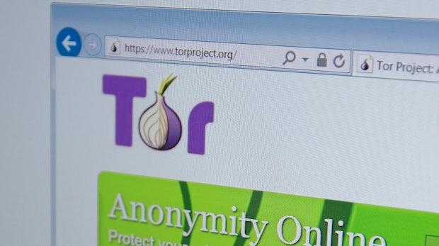 Eine News-Seite für das Dark Web: Wie ProPublica das geschundene Image des versteckten Internets aufmöbeln will