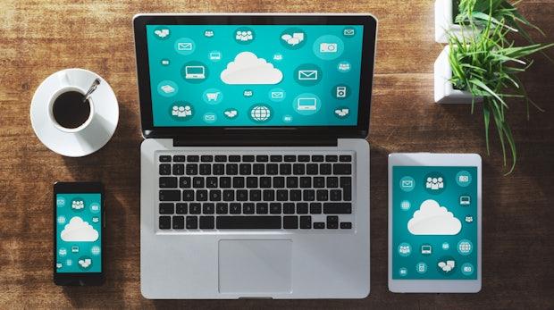 So surft Deutschland: Aktuelle Daten zu Geräten, Browsern und mehr