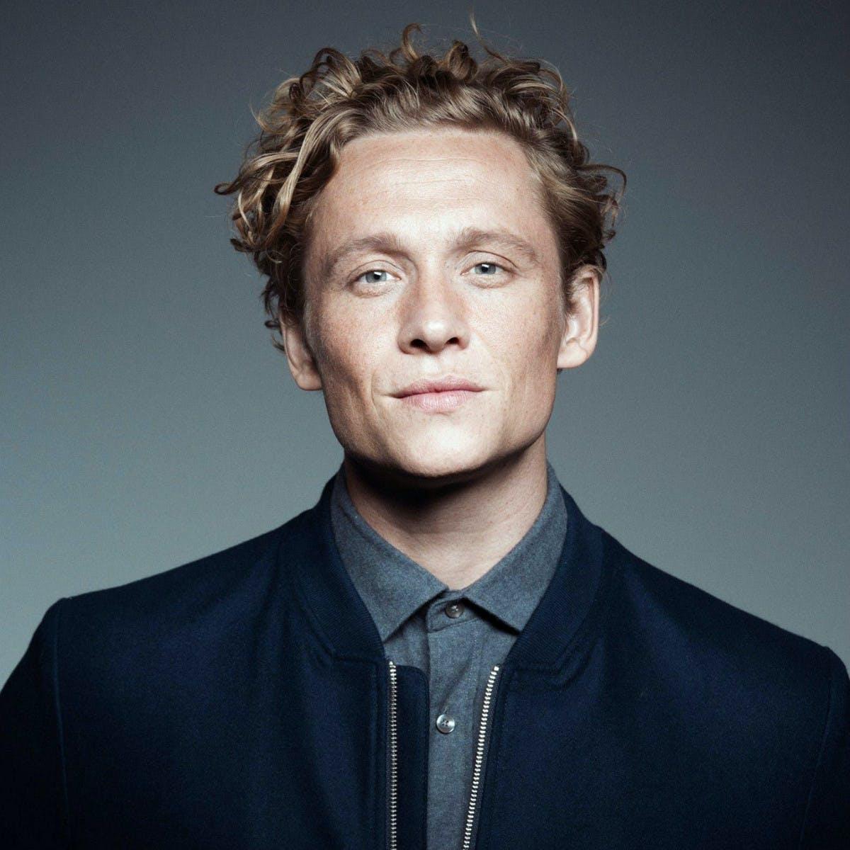 Matthias Schweighöfer gründet deutsches Netflix [Startup-News]