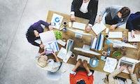 Microsofts Kollaborationssoftware Teams gewinnt deutlichen Vorsprung vor Slack