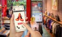2017 ist da – und das sind die 4 wichtigsten E-Commerce-Trends