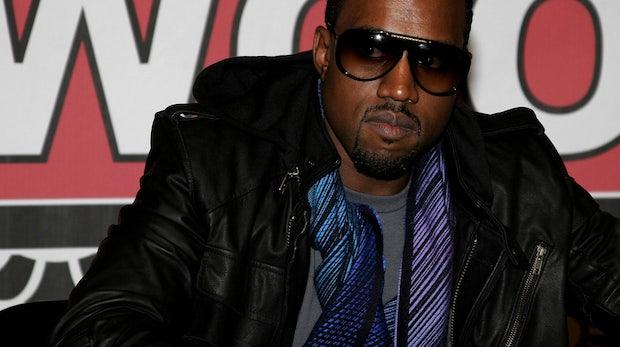 t3n-Daily-Kickoff: Kanye West bittet Mark Zuckerberg auf Twitter um Geld
