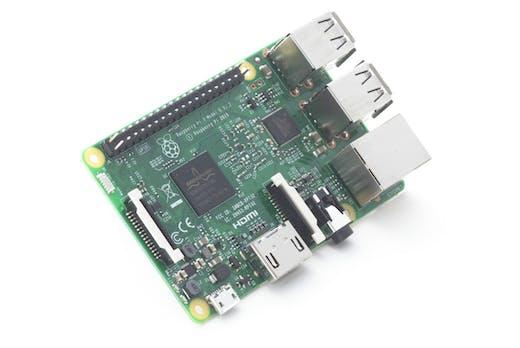 Raspberry Pi 3 mit WLAN und Bluetooth ab sofort vorbestellbar [Update]