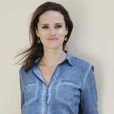 """Verena Pausder über die Initiative """"Startup Teens"""". (Foto: Fox & Sheep)"""