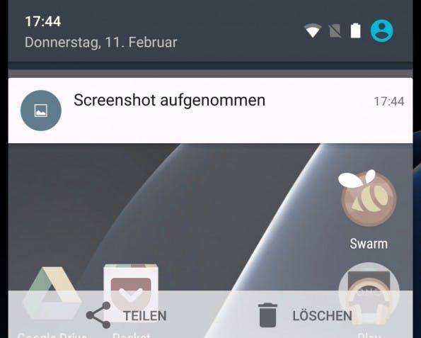 android-interaktive-benachrichtigungen