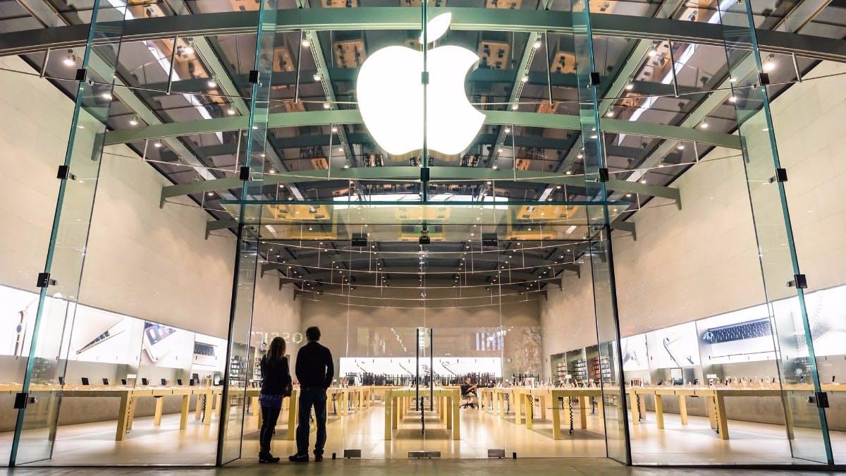10 Millionen Dollar Preisgeld und Jessica Alba als Mentorin: Neue Details zur Reality-Show von Apple