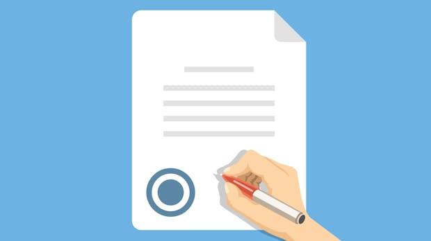 Karrierefalle Arbeitszeugnis: Das musst du zum wichtigsten Dokument nach deiner Kündigung wissen