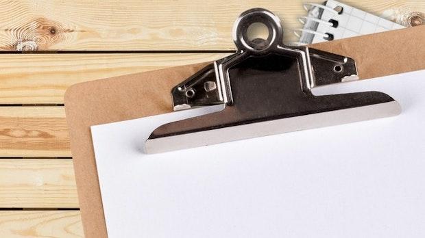 Clipboard-Manager für Mac: Unsere Top 3 im Test