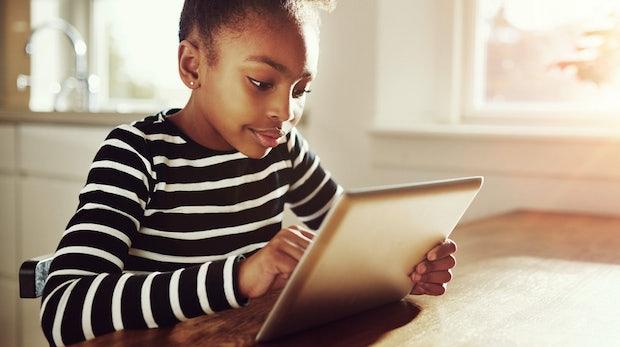 """Microsoft startet """"Code-Your-Life""""-Initiative an deutschen Schulen – hier könnt ihr euch bewerben!"""