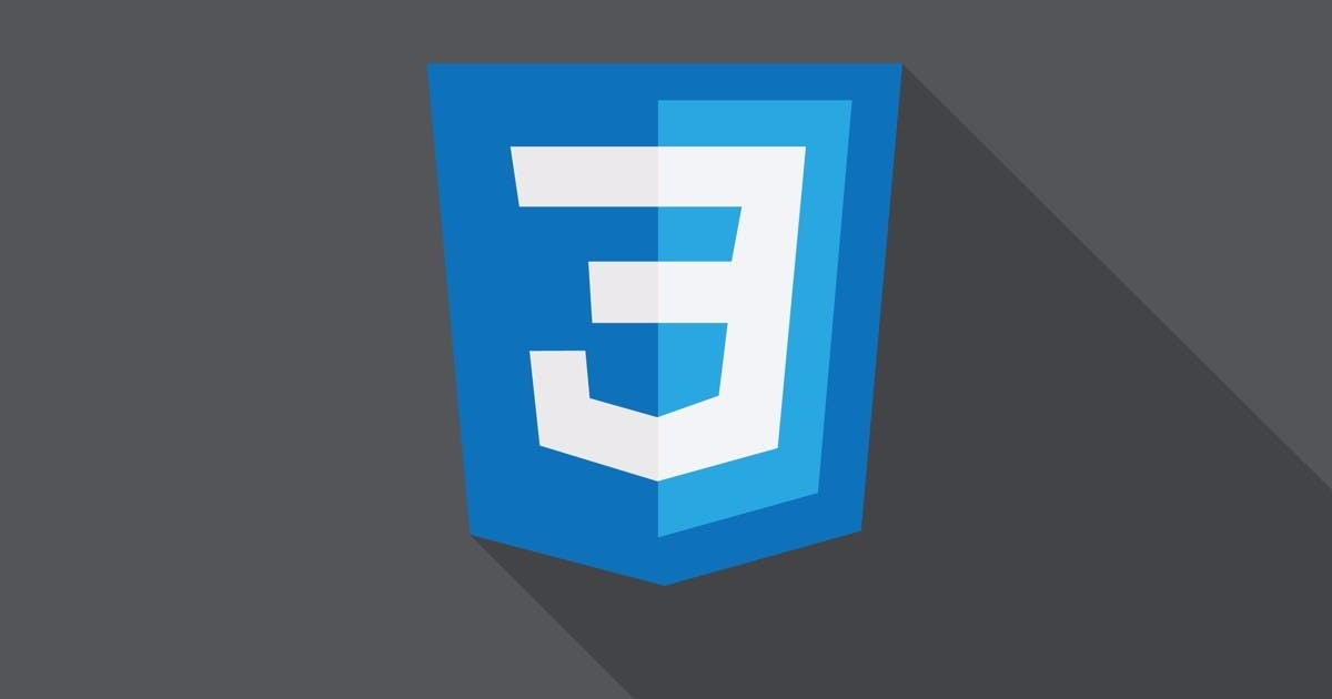 Stile, Effekte, Font-Features: Mit diesen 15 CSS-Tricks rockst du dein nächstes Projekt